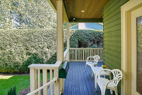 "Photo 4: 12502 25 Avenue in Surrey: Crescent Bch Ocean Pk. House for sale in ""CRESCENT BEACH"" (South Surrey White Rock)  : MLS® # R2152300"