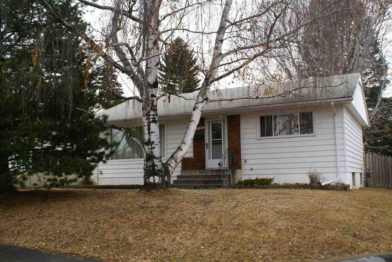 Main Photo: 10724 48 Street in Edmonton: Zone 19 House for sale : MLS(r) # E4061285