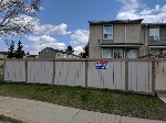 Main Photo: 14125 23 Street in Edmonton: Zone 35 Attached Home for sale : MLS(r) # E4061976