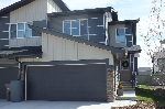Main Photo: 33 Roberge Close: St. Albert House Half Duplex for sale : MLS(r) # E4062918