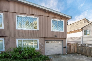 Main Photo: 15184 88 Avenue in Surrey: Bear Creek Green Timbers House 1/2 Duplex for sale : MLS(r) # R2165770