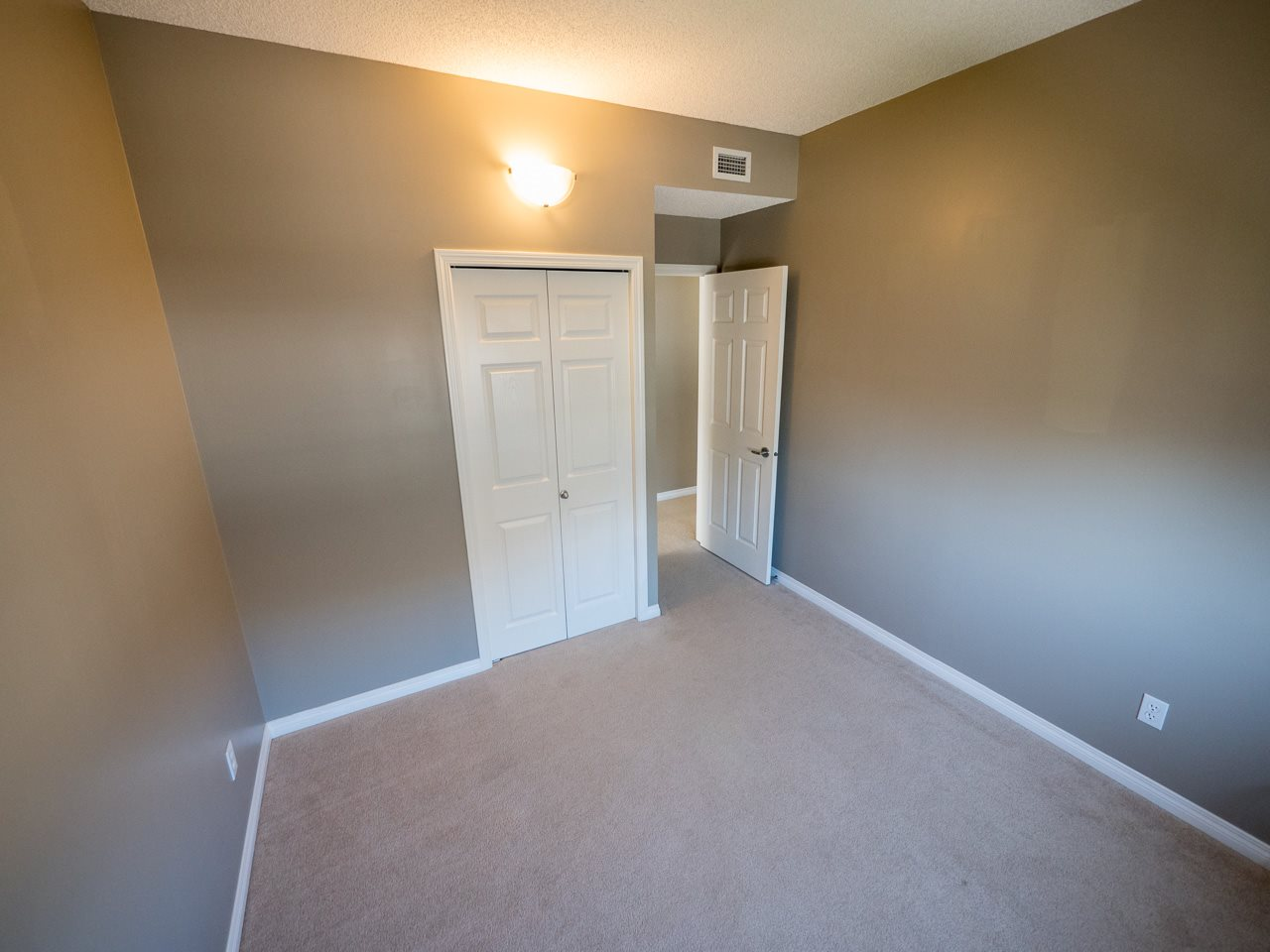 Photo 16: 71 3040 SPENCE Way in Edmonton: Zone 53 Townhouse for sale : MLS(r) # E4063695