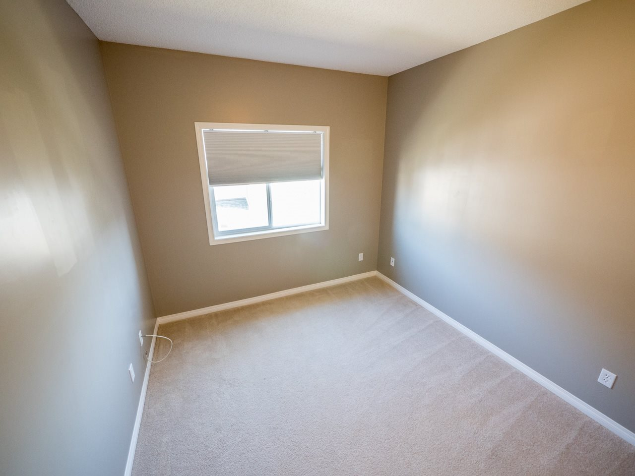 Photo 15: 71 3040 SPENCE Way in Edmonton: Zone 53 Townhouse for sale : MLS(r) # E4063695
