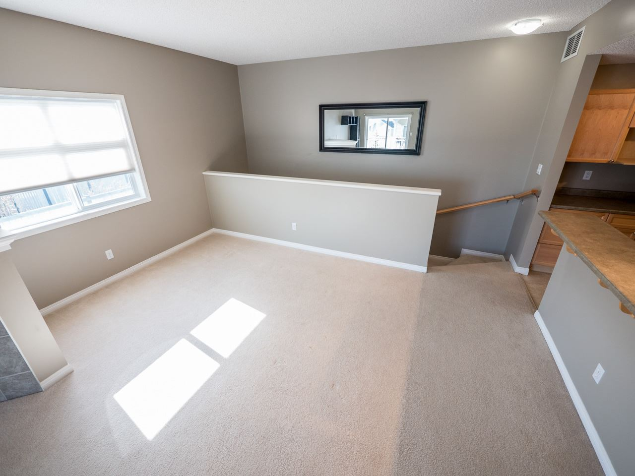 Photo 7: 71 3040 SPENCE Way in Edmonton: Zone 53 Townhouse for sale : MLS(r) # E4063695