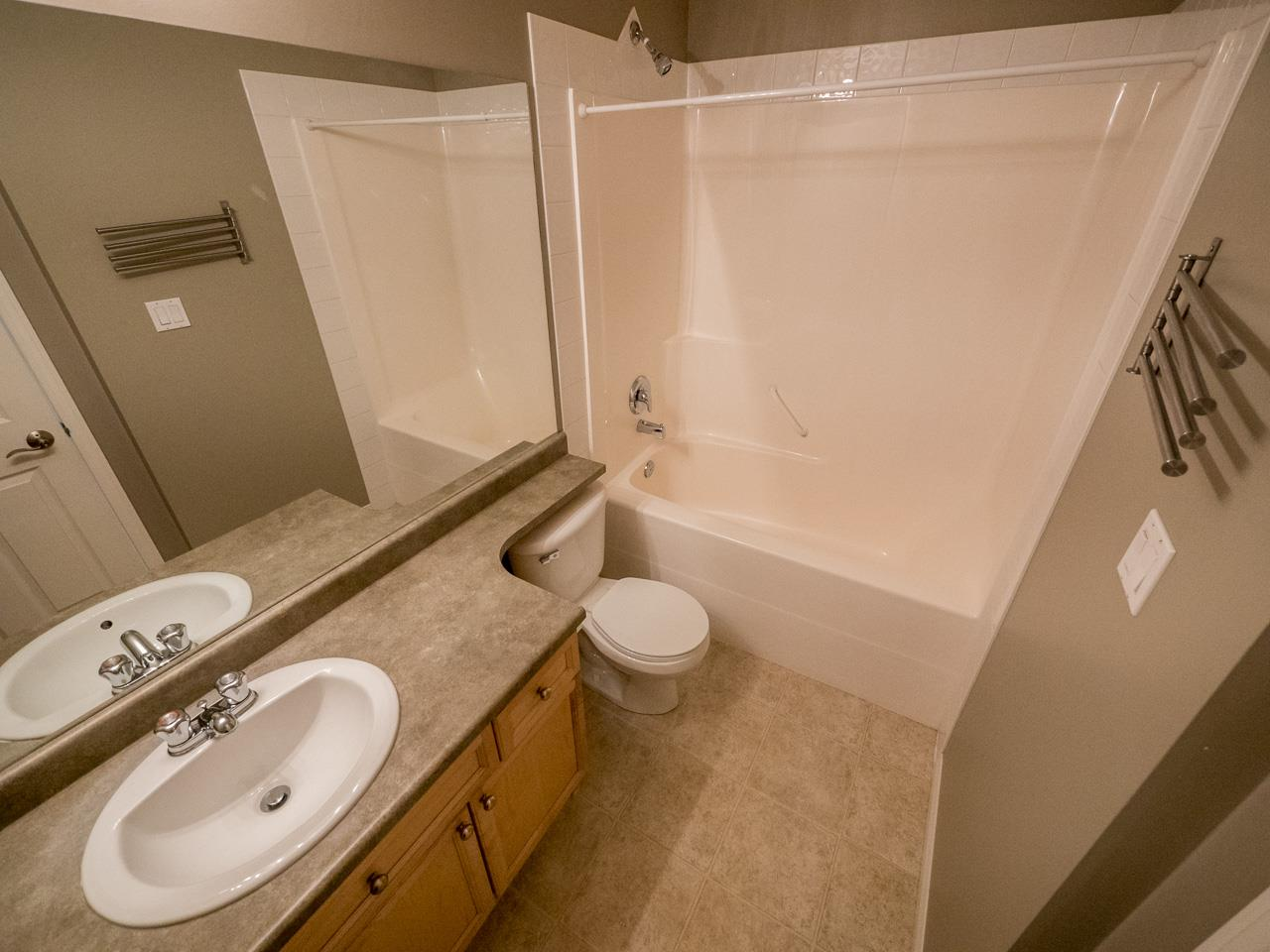 Photo 14: 71 3040 SPENCE Way in Edmonton: Zone 53 Townhouse for sale : MLS(r) # E4063695
