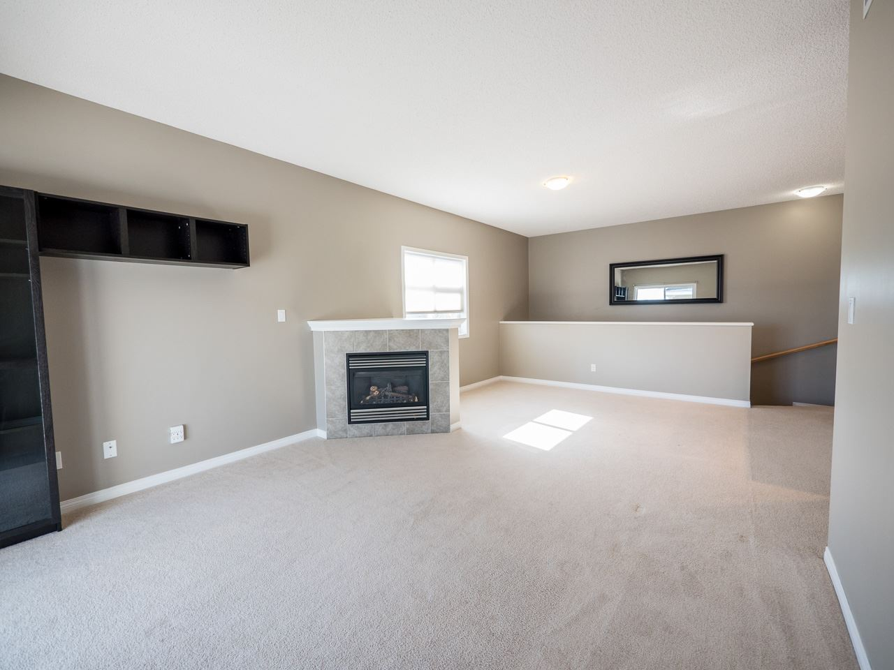 Photo 10: 71 3040 SPENCE Way in Edmonton: Zone 53 Townhouse for sale : MLS(r) # E4063695