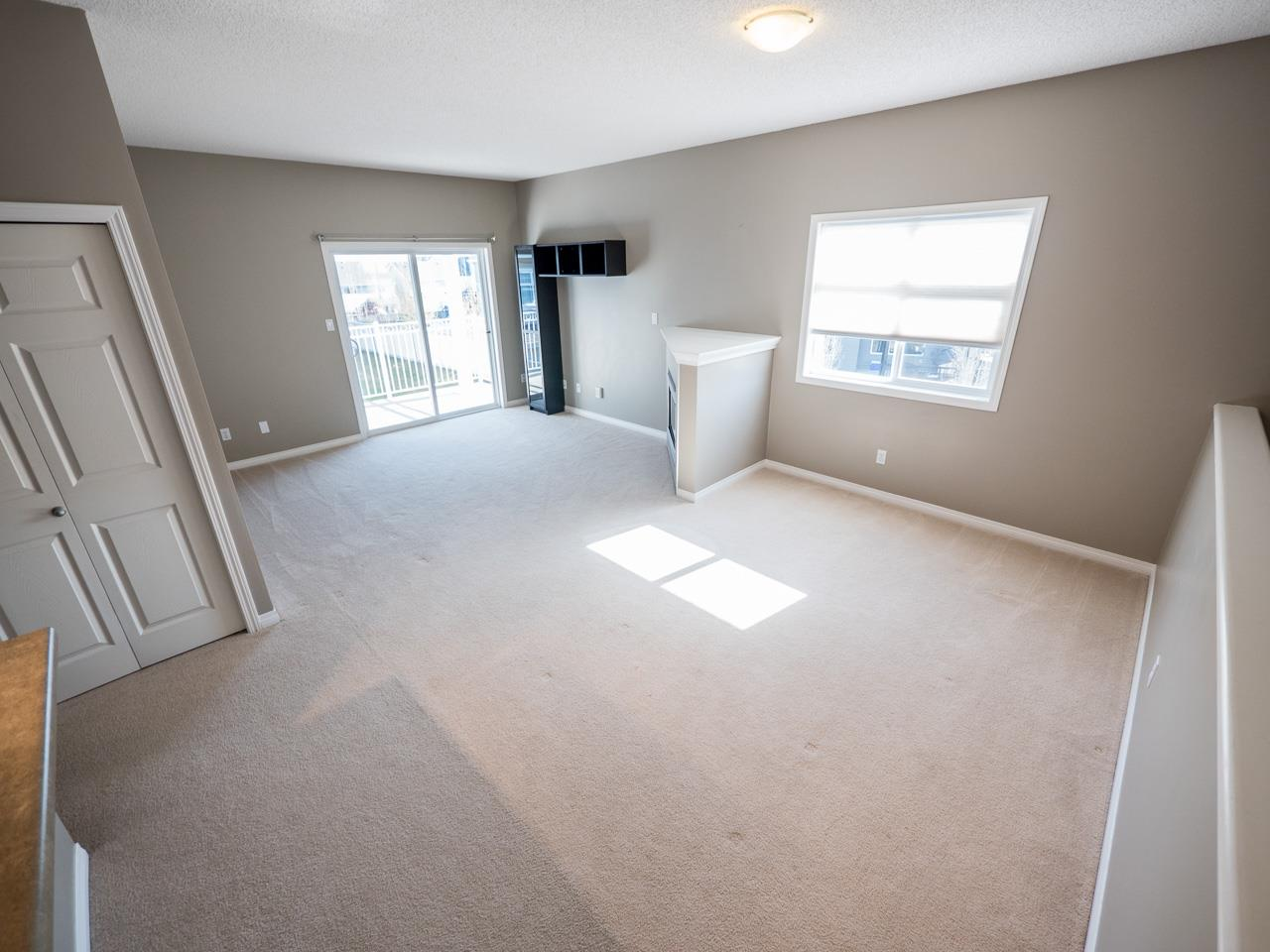 Photo 6: 71 3040 SPENCE Way in Edmonton: Zone 53 Townhouse for sale : MLS(r) # E4063695