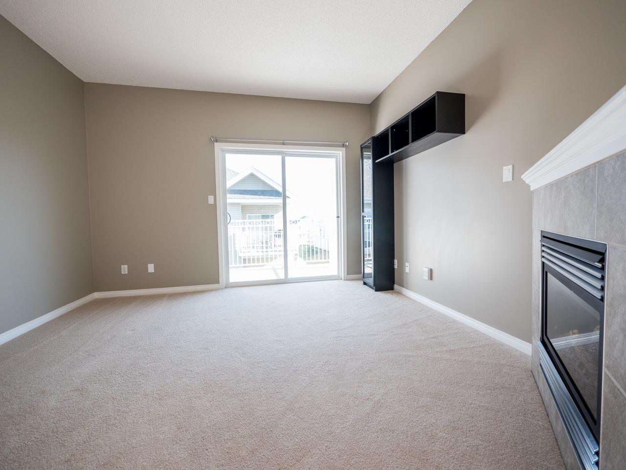 Photo 9: 71 3040 SPENCE Way in Edmonton: Zone 53 Townhouse for sale : MLS(r) # E4063695
