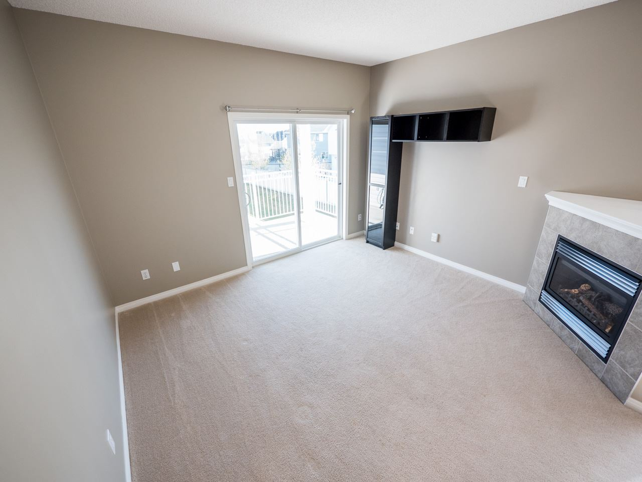 Photo 11: 71 3040 SPENCE Way in Edmonton: Zone 53 Townhouse for sale : MLS(r) # E4063695