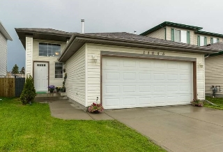 Main Photo: 13055 35 Street in Edmonton: Zone 35 House for sale : MLS(r) # E4065173