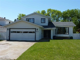 Main Photo: 15208 52 Street in Edmonton: Zone 02 House for sale : MLS(r) # E4066313