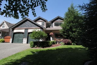 "Main Photo: 5161 224 Street in Langley: Murrayville House for sale in ""Hillcrest"" : MLS(r) # R2173985"