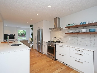 Main Photo: Meadowbrook: Airdrie House for sale