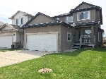 Main Photo: 4605 164A Avenue in Edmonton: Zone 03 House for sale : MLS(r) # E4068305