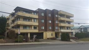 "Main Photo: 411 2684 MCCALLUM Road in Abbotsford: Central Abbotsford Condo for sale in ""RIDGEVIEW PLACE"" : MLS(r) # R2181984"