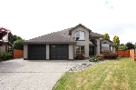 Main Photo: 12480 204 Street in Maple Ridge: Northwest Maple Ridge House for sale : MLS® # R2182540