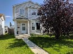 Main Photo:  in Edmonton: Zone 27 House for sale : MLS® # E4071312
