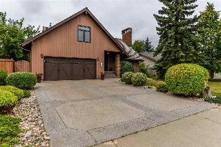 Main Photo:  in Edmonton: Zone 22 House for sale : MLS® # E4073459