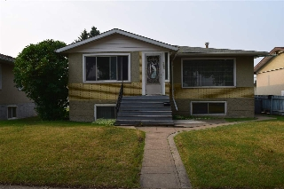 Main Photo: 4637 117 Avenue in Edmonton: Zone 23 House for sale : MLS(r) # E4074533