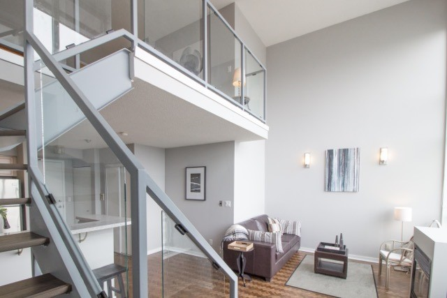 Photo 7: 250 Manitoba St Unit #Ph 817 in Toronto: Mimico Condo for sale (Toronto W06)  : MLS® # W3873614