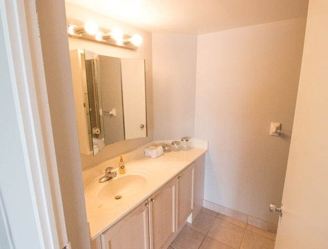 Photo 15: 250 Manitoba St Unit #Ph 817 in Toronto: Mimico Condo for sale (Toronto W06)  : MLS® # W3873614