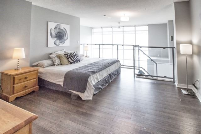 Photo 13: 250 Manitoba St Unit #Ph 817 in Toronto: Mimico Condo for sale (Toronto W06)  : MLS® # W3873614