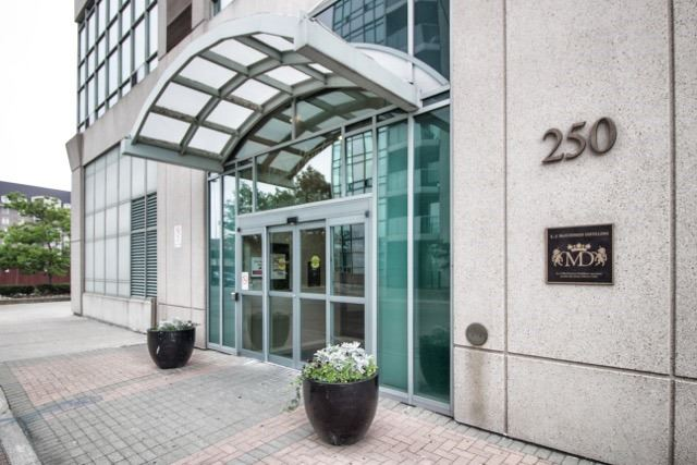 Photo 19: 250 Manitoba St Unit #Ph 817 in Toronto: Mimico Condo for sale (Toronto W06)  : MLS® # W3873614