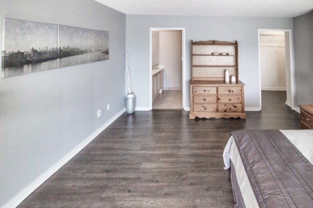 Photo 14: 250 Manitoba St Unit #Ph 817 in Toronto: Mimico Condo for sale (Toronto W06)  : MLS® # W3873614