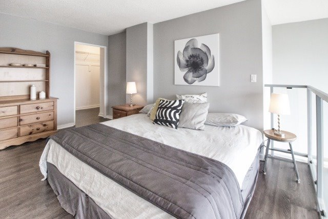 Photo 12: 250 Manitoba St Unit #Ph 817 in Toronto: Mimico Condo for sale (Toronto W06)  : MLS® # W3873614