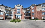 Main Photo:  in Edmonton: Zone 02 Condo for sale : MLS(r) # E4075168
