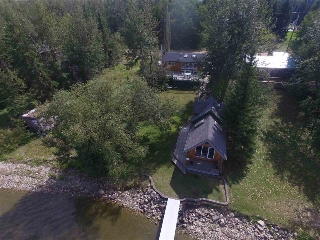 Main Photo: #38 462026 Rge Rd 10: Rural Wetaskiwin County House for sale : MLS® # E4075460