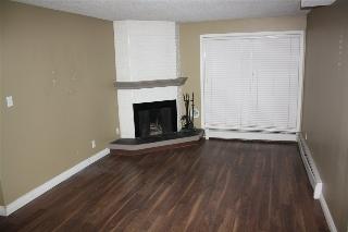 Main Photo:  in Edmonton: Zone 12 Condo for sale : MLS® # E4076286