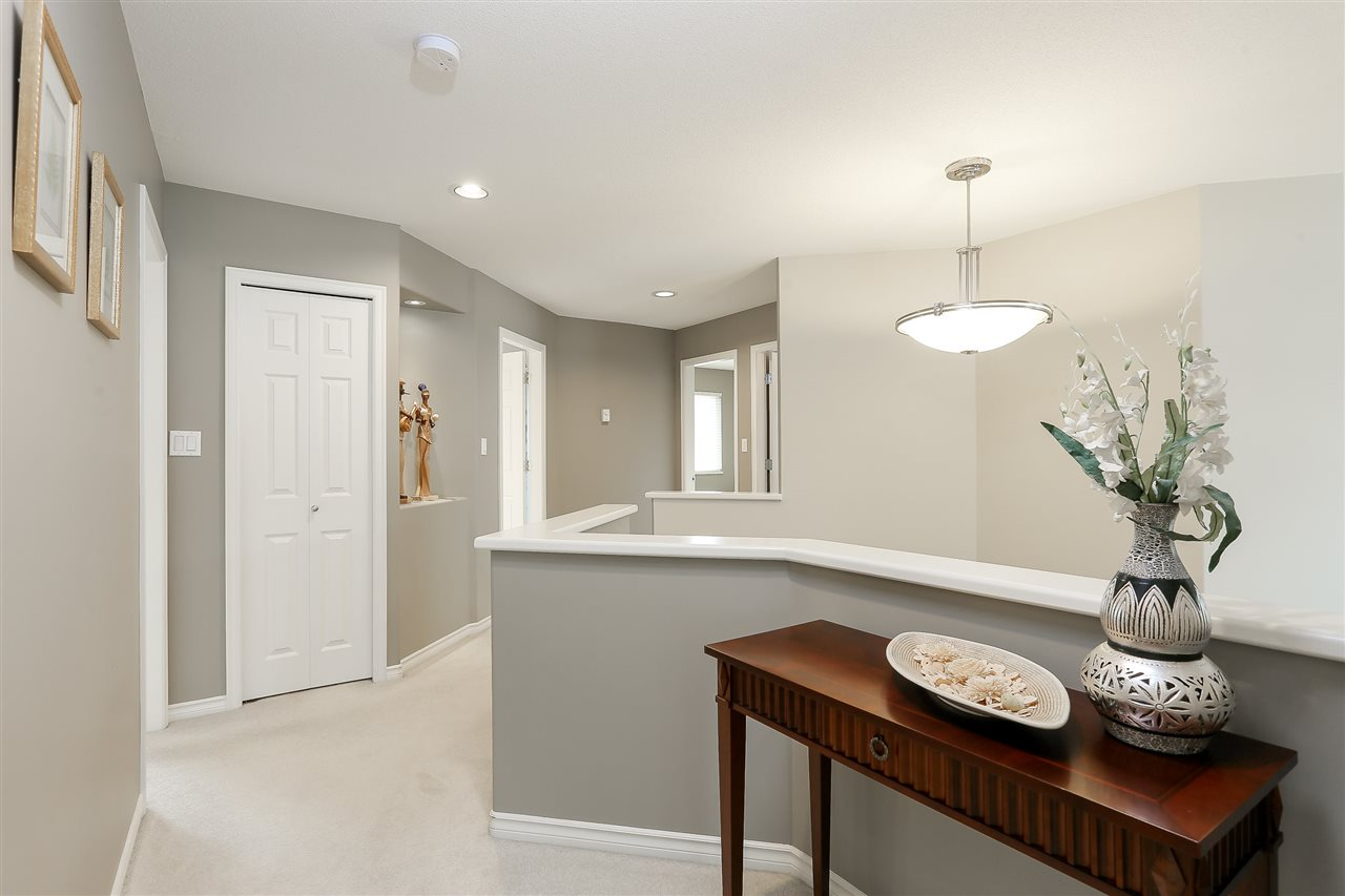 "Photo 12: 1244 AMAZON Drive in Port Coquitlam: Riverwood House for sale in ""RIVERWOOD"" : MLS® # R2194360"