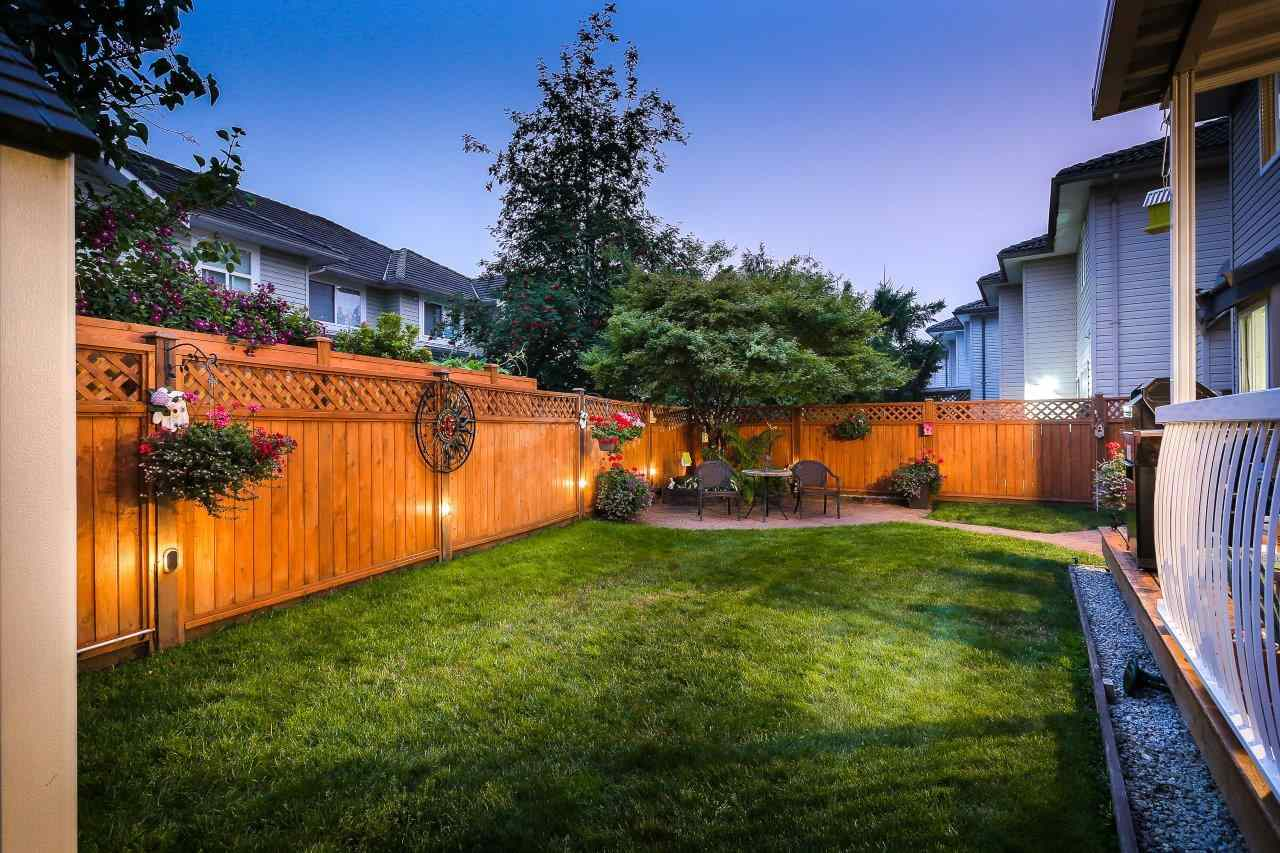 "Photo 20: 1244 AMAZON Drive in Port Coquitlam: Riverwood House for sale in ""RIVERWOOD"" : MLS® # R2194360"