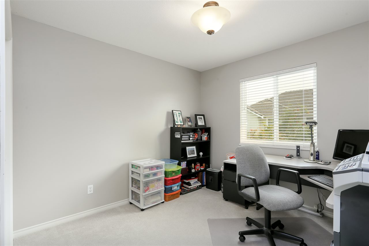 "Photo 17: 1244 AMAZON Drive in Port Coquitlam: Riverwood House for sale in ""RIVERWOOD"" : MLS® # R2194360"