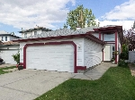 Main Photo:  in Edmonton: Zone 27 House for sale : MLS® # E4076517