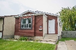 Main Photo: 14543 26 Street in Edmonton: Zone 35 House for sale : MLS® # E4077771