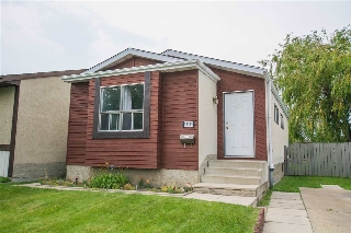 Main Photo:  in Edmonton: Zone 35 House for sale : MLS® # E4077771