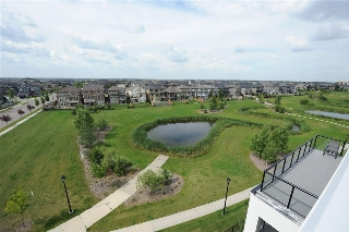 Main Photo: 408 1350 WINDERMERE Way SW in Edmonton: Zone 56 Condo for sale : MLS® # E4077845