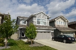 Main Photo: 1916 CHAPMAN Road in Edmonton: Zone 55 House for sale : MLS® # E4078914