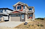 Main Photo: : Beaumont Attached Home for sale : MLS® # E4078929
