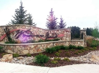 Main Photo: 2777 WHEATON Drive in Edmonton: Zone 56 Vacant Lot for sale : MLS® # E4079026