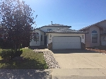 Main Photo: 154 Hollick-Kenyon Way NW in Edmonton: Zone 03 House for sale : MLS® # E4079636