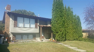 Main Photo: 67 West Terrace Place: Spruce Grove House for sale : MLS® # E4079902