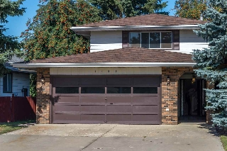 Main Photo: 1456 KNOTTWOOD Road E in Edmonton: Zone 29 House for sale : MLS® # E4080960