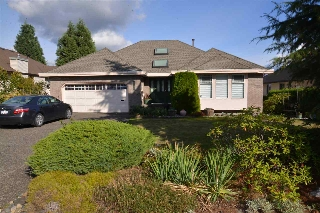 "Main Photo: 6292 191A Street in Surrey: Cloverdale BC House for sale in ""Eastview Park Area/Cloverdale"" (Cloverdale)  : MLS® # R2208433"