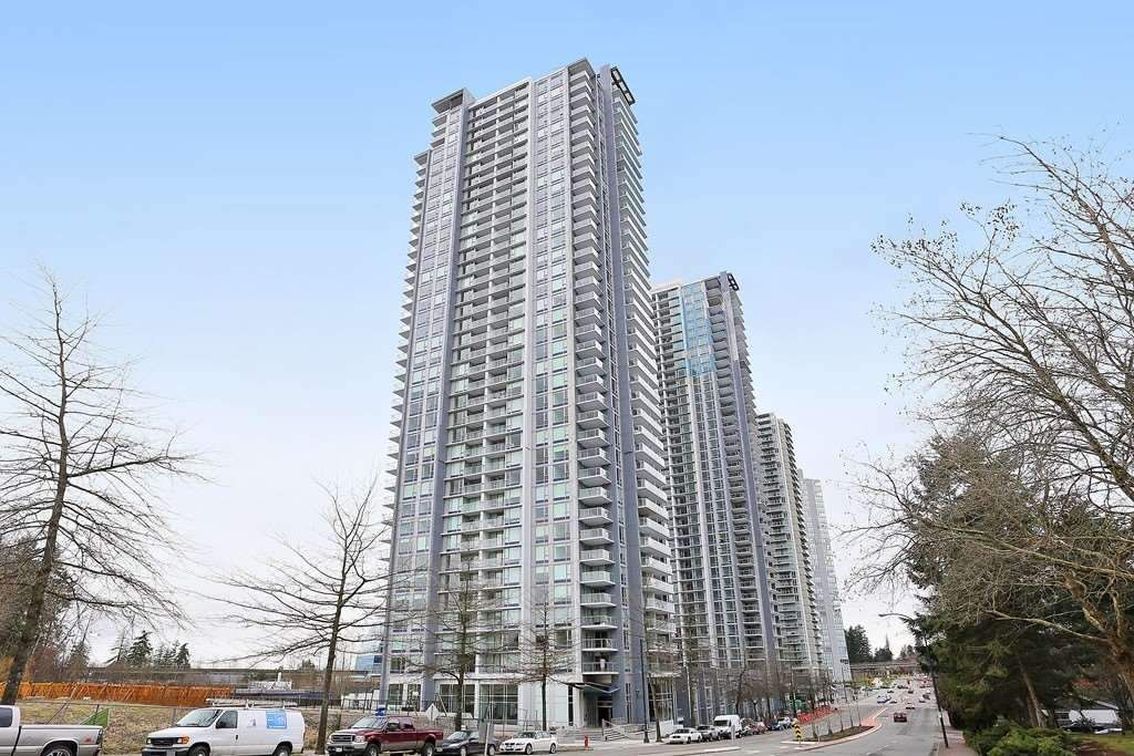 FEATURED LISTING: 2207 - 13750 100 Avenue Surrey
