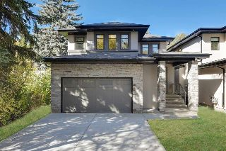 Main Photo: 6004 107 Street in Edmonton: Zone 15 House for sale : MLS® # E4084699