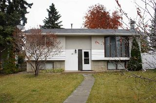 Main Photo: 50 Linden Street N: Spruce Grove House for sale : MLS® # E4085200