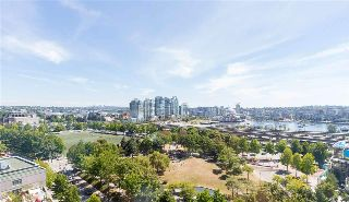 Main Photo: 1508 63 KEEFER Place in Vancouver: Downtown VW Condo for sale (Vancouver West)  : MLS® # R2216139